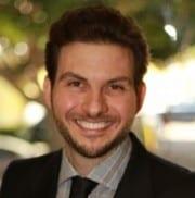 Alexandre Amir Aalam | ArtLab Dentistry Doctor Testimonial