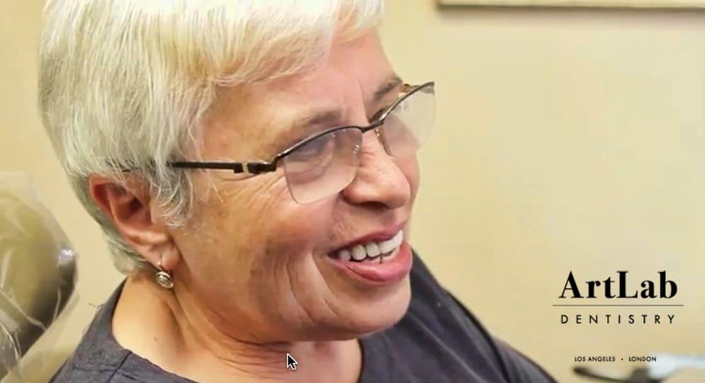An ArtLab Dentistry Customer Success Story