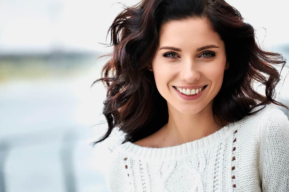 artlab-dentistry-sensitive-teeth