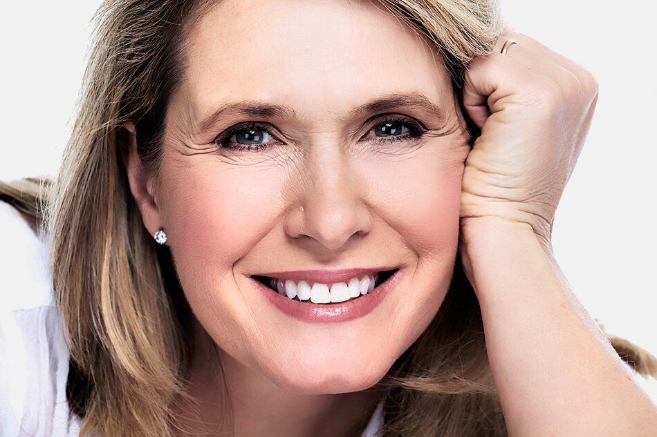 Healthy Teeth As You Age - Best Dentist in Los Angeles
