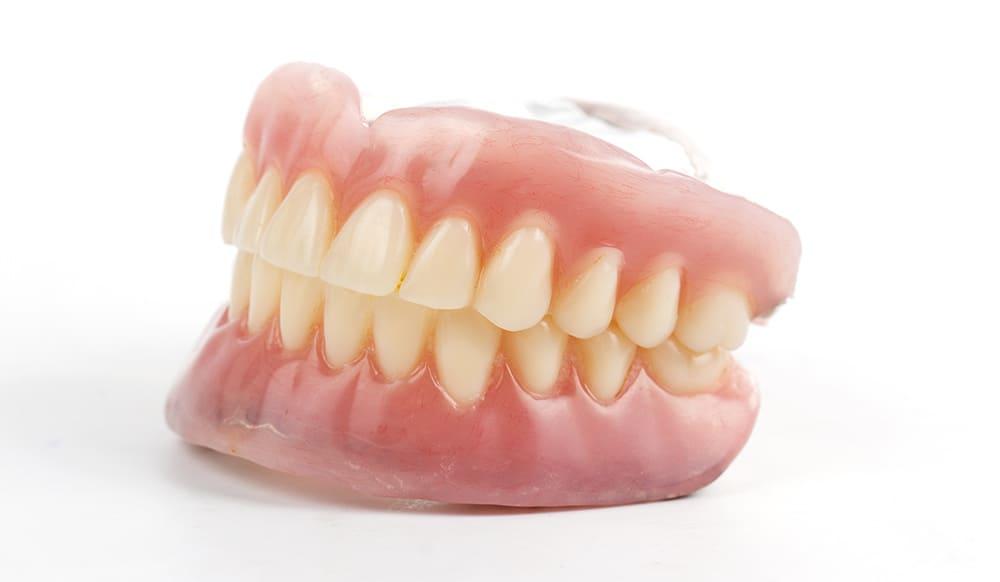Affordable dentures near me - ArtLab Dentistry