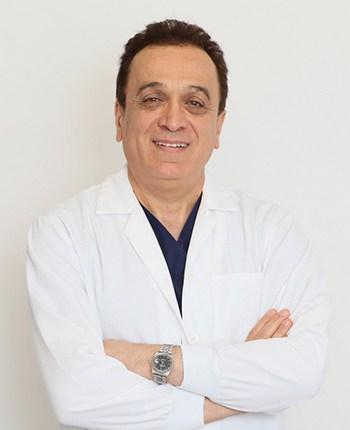 Dr. Arman Torbati - ArtLab Dentistry