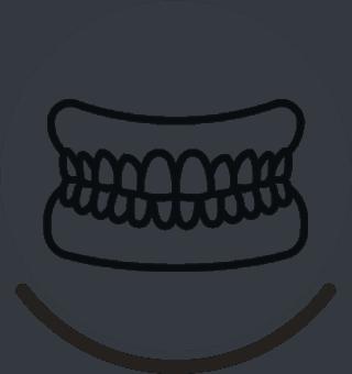 Affordable Dentures - dentures in a day