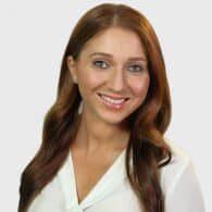 Victoria - ArtLab Dentistry patient